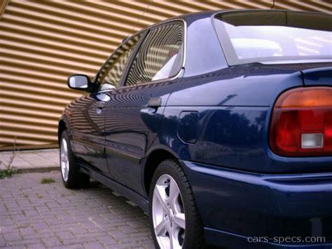 how to fix cars 1995 suzuki esteem parental controls 1995 suzuki esteem sedan specifications pictures prices