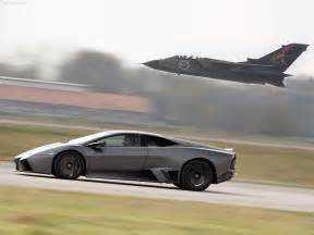 lamborghini reventon wallpaper world of cars