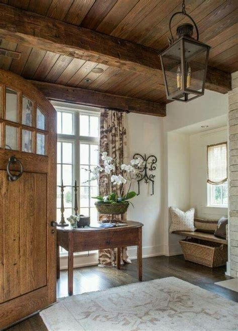 country chic home decor 25 best ideas about rustic country on