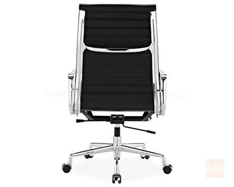 eames executive chair replica eames office chair replica
