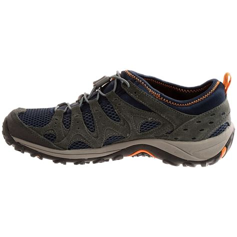 Merrell Shoes by Merrell Shoes 28 Images Purekit Directory Ac Merrell