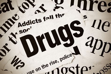according to some news reports readers where quick to contact the possible illegal drug use leaves north reading dpw