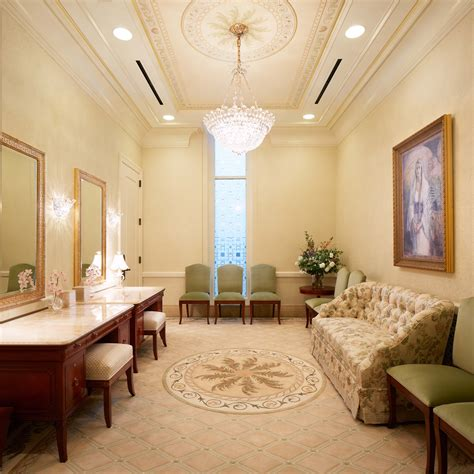 bridal room mormon temple s room an inside look at lds temples