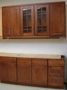 cabinet pictures discount all wood cherry kitchen cabinets