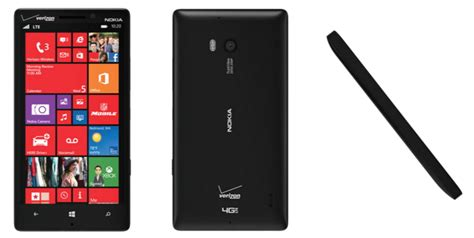 Microsoft Lumia Icon nokia lumia icon lipsahti julki jenkkioperaattorilta