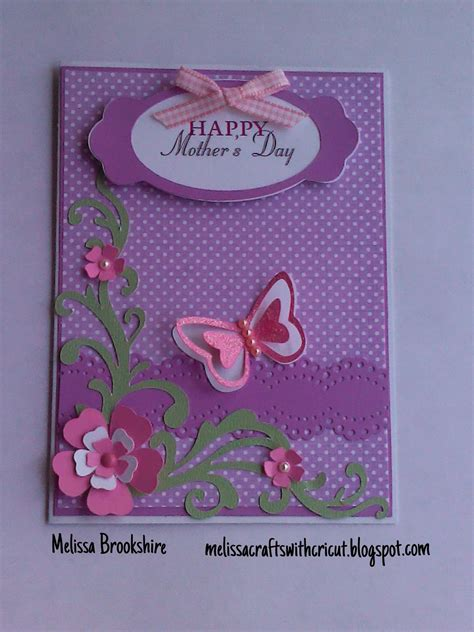 Gift Card Ideas For Kids - easy and cool mothers day cards homemade ideas designs for kids happy mothers day