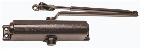 Drawer Closers by Door Closers The Largest Selection Of Residential And