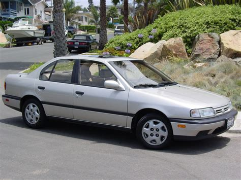 car repair manuals download 1992 infiniti q parking system 1991 infiniti q45 pictures information and specs auto database com
