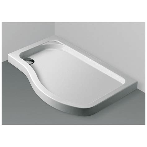piatto doccia filo pavimento ideal standard dettagli prodotto t2550 piatto doccia in acrilico