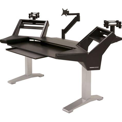 Argosy Halo K Xl B S Halo K Ultimate Studio Desk Halo K Xl B S Argosy Studio Desk
