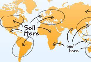 international sales international sales and leadership congress auspacauspac