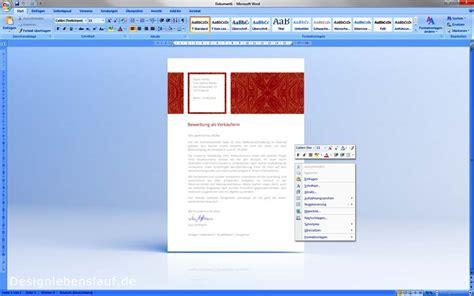 Lebenslauf Muster Kurzbewerbung Bewerbung Deckblatt Vorlagen Mit Anschreiben Lebenslauf