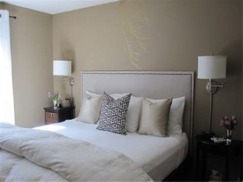 benjamin moore revere pewter bedroom benjamin moore revere pewter bedroom photos and video