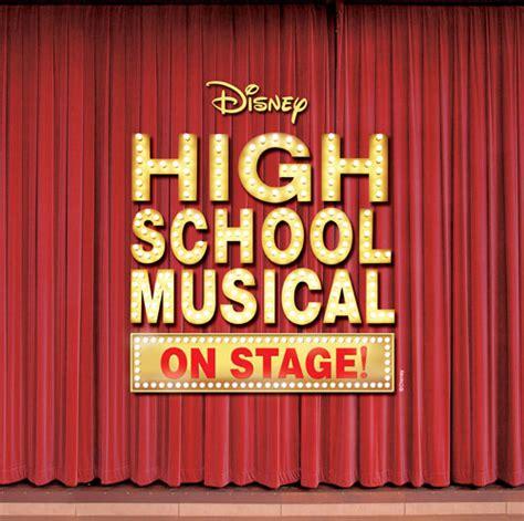 high school musical curtains high school musical at pip metuchen living