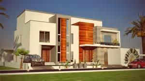 Home Elevation Design Download 3d Elevation Of House Free Download Joy Studio Design