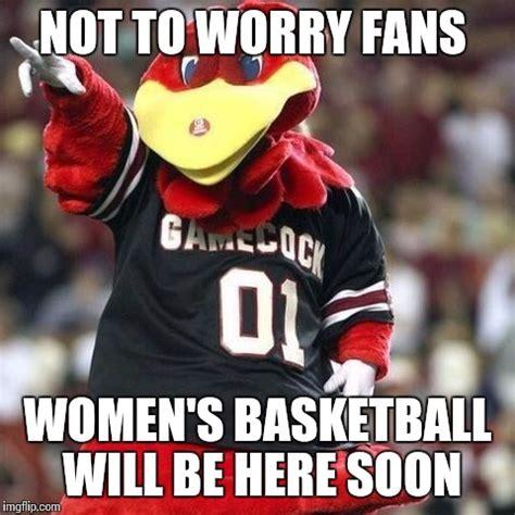 South Carolina Memes - best south carolina football memes from the 2015 season