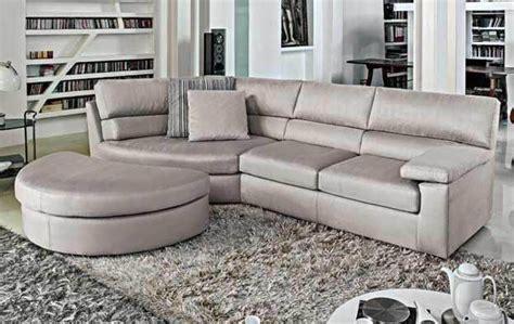 poltrone e sofa catalogo tessuti poltrone e sofa catalogo tessuti thecreativescientist
