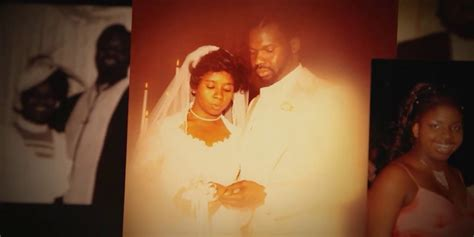 td jakes wedding how a devastating car brought t d jakes and his