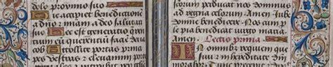 yale lectures medieval studies medieval studies