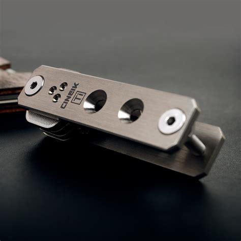 Modern Key Organizer Key Ring As Seen On Tv Key 1 k addict key organizer titanium cineik touch of modern