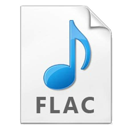 flac format audio quality youtube to flac best method to download and convert