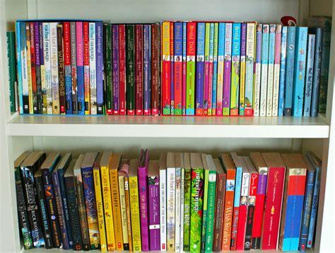 organization books organizing children s books