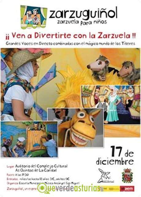los nios de franco 8497859359 zarzuguiol zarzuela para nios actividades infantiles en el franco asturias