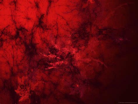 awetya images red desktop wallpaper  backgrounds