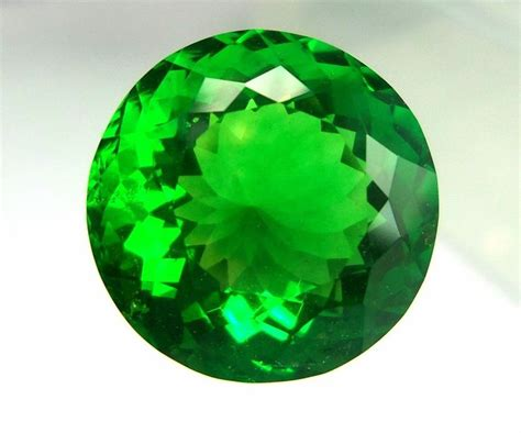 emerald learning geology