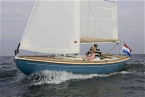 boten te koop yachtfocus saffier 17 boten te koop yachtfocus