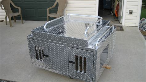 truck bed dog box dog box for truck bed 28 images dogs should ride