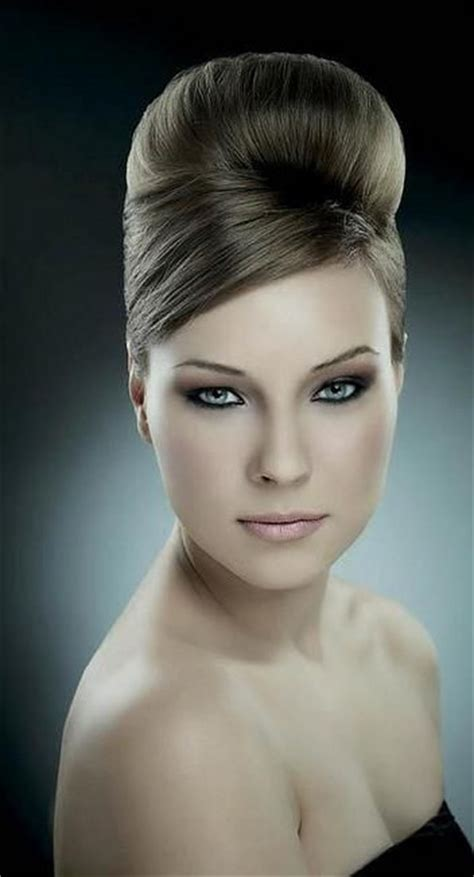 photos of tall beehive bouffant updos 17 best images about bouffant hairdos on pinterest updo