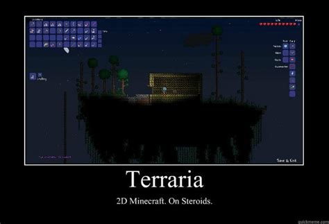 Terraria Memes - terraria dryad memes related keywords terraria dryad