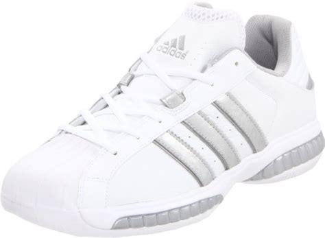 adidas superstar 3g basketball shoes adidas s superstar 3g speed basketball shoe