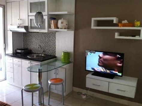 design interior apartment kecil 17 terbaik ide tentang desain dapur di pinterest dapur