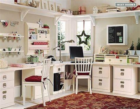 ultimate craft room craft room office ultimate craft room