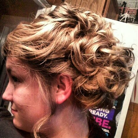 Pentecostal Hairstyles For Hair by Apostolic Pentecostal Hairstyle Apostolics Hair
