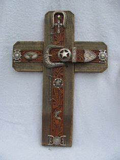 rugged cross doctor who rugged cross other stuff dr who wooden crosses and