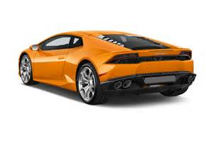 Lamborghini A 2016 Lamborghini Huracan Reviews And Rating Motor Trend