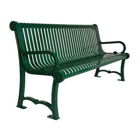 charleston bench charleston benches schoolsin