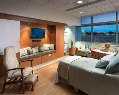 Chicago Recovery Room by A Labor Delivery Recovery Room At The New Naval Hospital