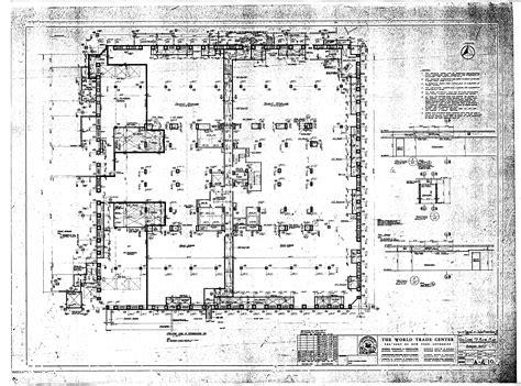 blueprint house plans tower blueprints
