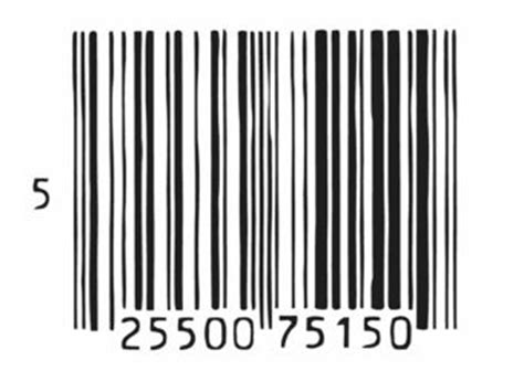 pin magazine barcode and price on pinterest coloring page barcode coloring printable pinterest