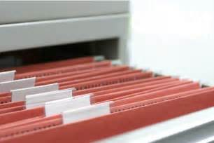 File Cabinet Folders How To Stay Organized Tips Of The Week Page 5