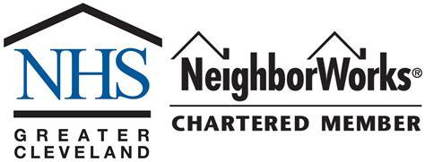 homebuyer education neighborhood housing services