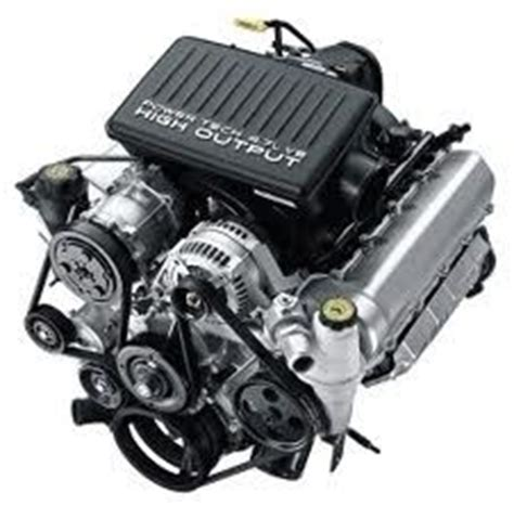 Best Engine For Jeep Tj Jeep Wrangler Engines Used Get New Web Pricing From Top