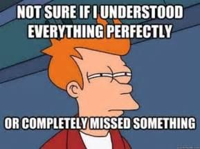 Fry Memes - the best of futurama fry meme 54 pics izismile com