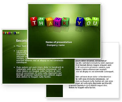 animated thank you templates for ppt free animated thank you for ppt image search results
