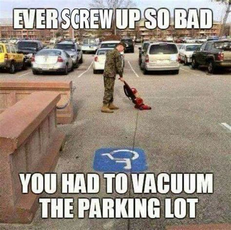 Funny Army Memes - military humor pinteres