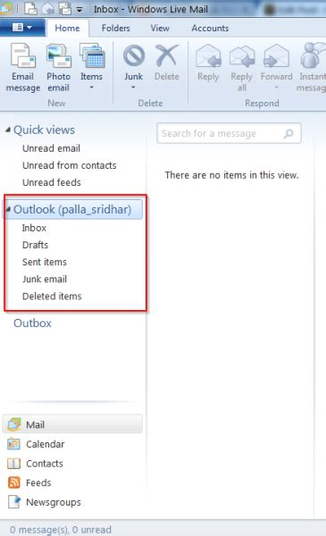 Office 365 Outlook Outbox Stuck Office 365 Outlook Outbox 28 Images Delete Messages